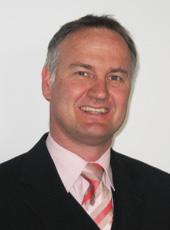 Udo von Langsdorff