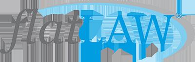 Logo FlatLaw